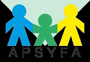 Logo-Apsyfa-2016