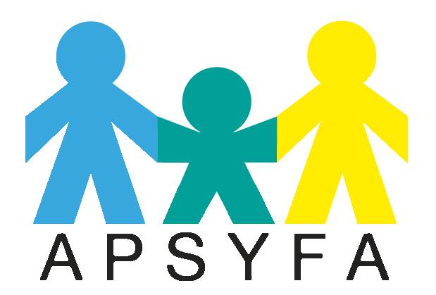 Apsyfa