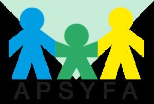 Logo Apsyfa